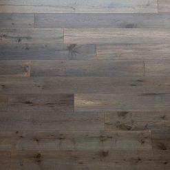 Royal Oak Maison Flooring - Fume Gris 1
