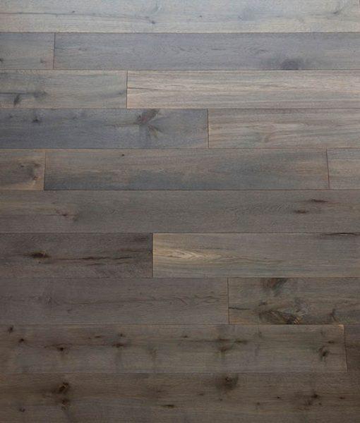 Royal Oak Maison Flooring – Fume Gris 1