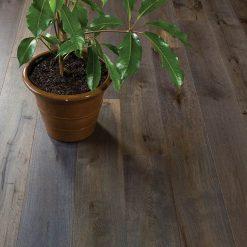 Royal Oak Maison Flooring - Fume Gris 2