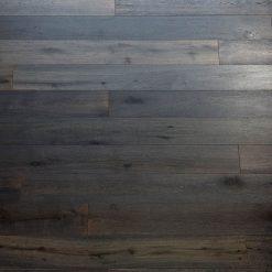 Royal Oak Maison Flooring - Slate 1