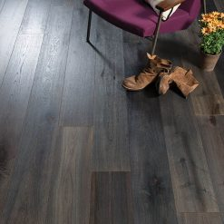 Royal Oak Maison Flooring - Slate 11