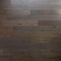 Royal Oak Maison Flooring - Terrazzo 1