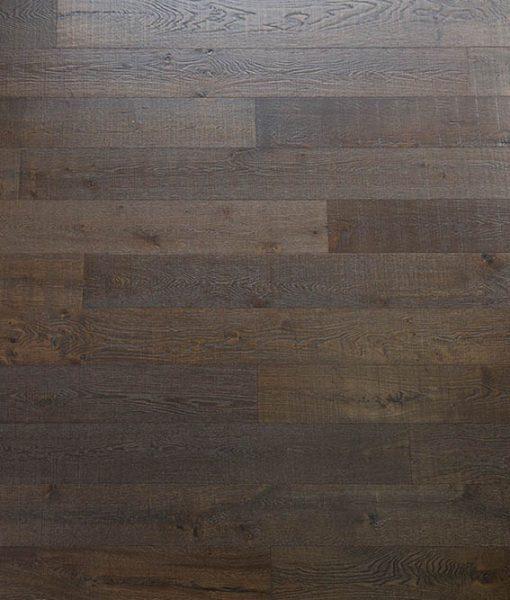 Royal Oak Maison Flooring – Terrazzo 1