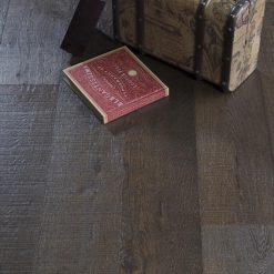 Royal Oak Maison Flooring - Terrazzo 22
