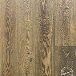 Provenza Old World Cocoa Powder Engineered Flooring