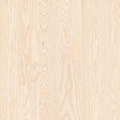 Boen Flooring Ash Polar Plank
