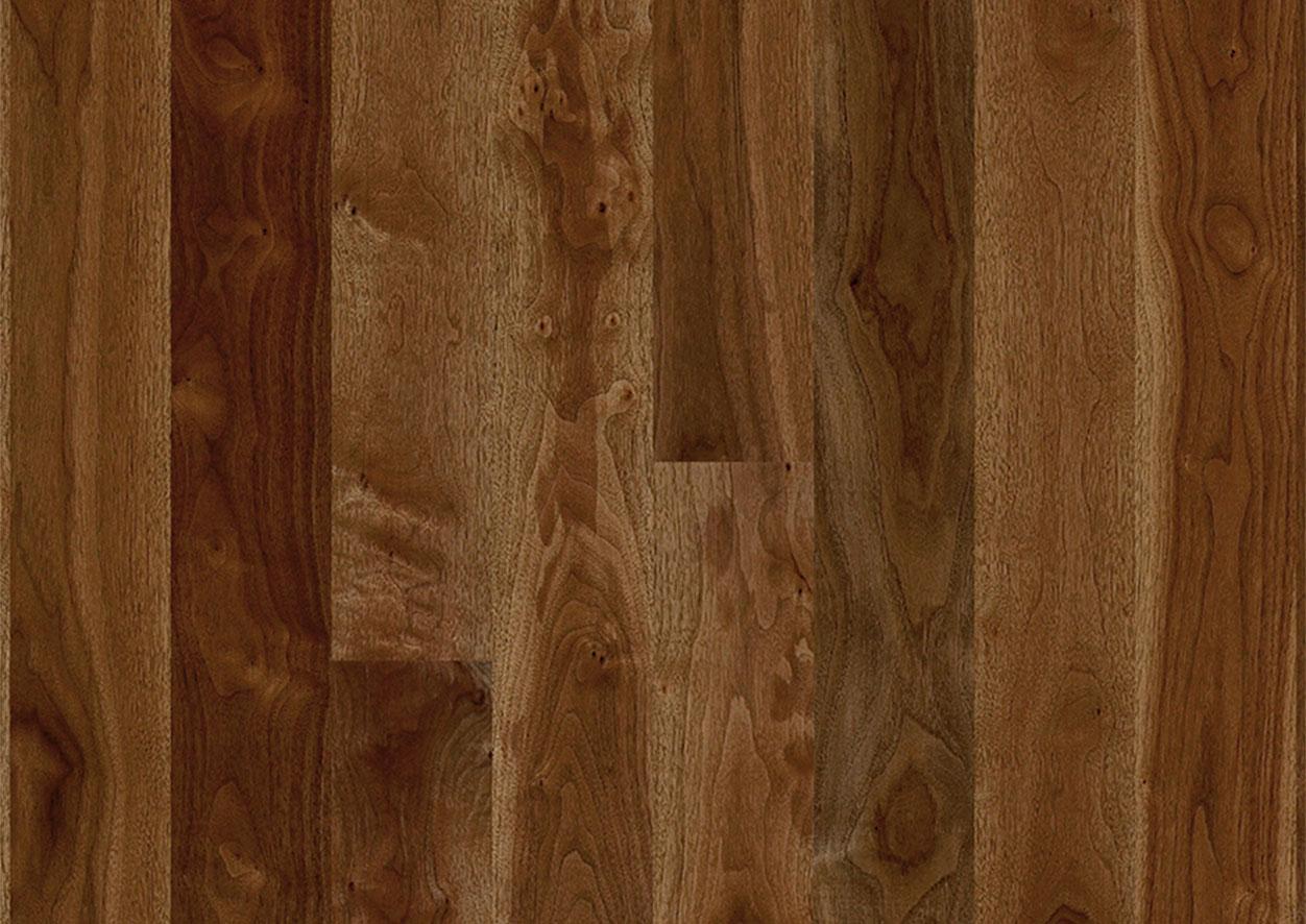 Boen Flooring Walnut Andante Plank Wood Flooring Store