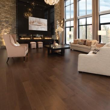 Maple Havana Mirage Hardwood Floors We Have It All