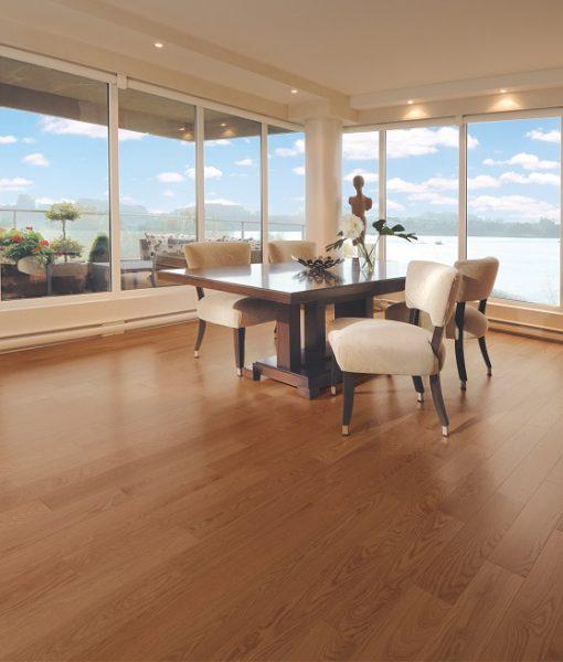 somerset hardwood flooring mirage mirage flooring red oak north hatley kapriz hardwoodfloorscom