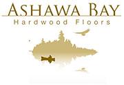 Ashawa Bay