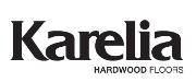 Karelia Hardwood Flooring