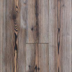 DuChateau Hardwood Floors Zimbabwe