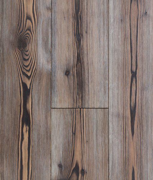 duchateau-hardwood-floors-zimbabwe