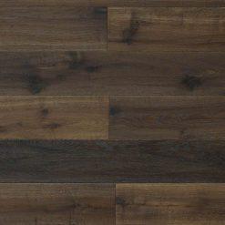 Woodline Parquetry Appalachians Hardwood Flooring
