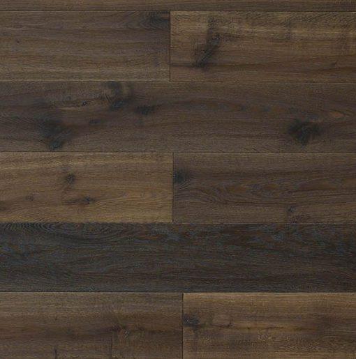 woodline-parquetry-appalachians-hardwood-flooring-1