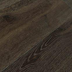 Woodline Parquetry Carpathians Hardwood Flooring
