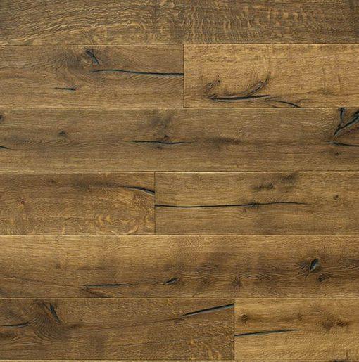woodline-parquetry-caucasus-hardwood-flooring-4