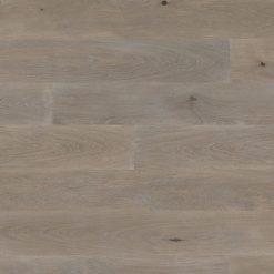 Woodline Parquetry Grigio Sabia Hardwood Flooring