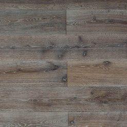 Woodline Parquetry Jotunheimen Hardwood Flooring