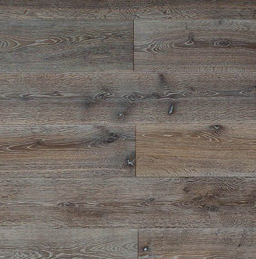 woodline-parquetry-jotunheimen-hardwood-flooring