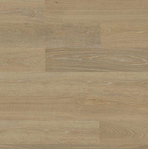 woodline-parquetry-spirit-oak-hardwood-flooring-1