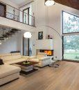 woodline-parquetry-spirit-oak-hardwood-flooring
