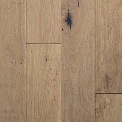 Artistry Hardwood Flooring Laguna Oak