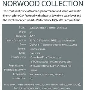 artistry-hardwood-flooring-norwood-ashland-2