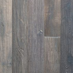 Artistry Hardwood Flooring Platinum Oak