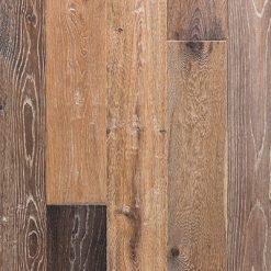 Artistry Hardwood Flooring Tawney Oak