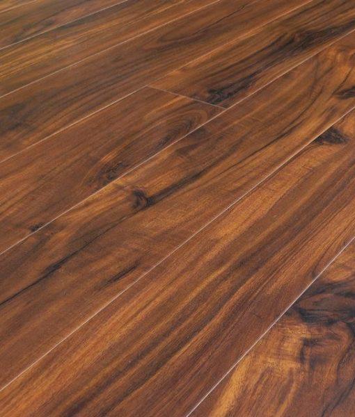 laminate-flooring-acacia