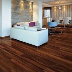 Laminate Flooring Acacia