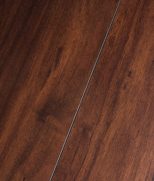 laminate-flooring-rich-walnut