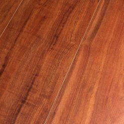 Laminate Flooring Rosewood