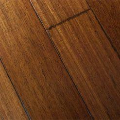 mahogany_oil