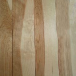maple-natural_swatch