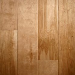new-destroyed-maple-natural