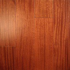 new-elegant-santos-mahogany-natural