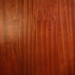 newer-brazilian-cherry-jatoba-stain