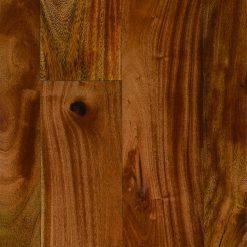 wild-coast-african-mahogany-natural