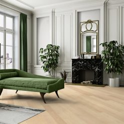 Ash-living-room