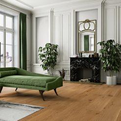 EBCY4KFD-living-room