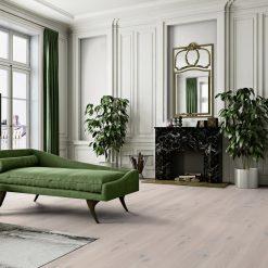 EIH842PV-living-room