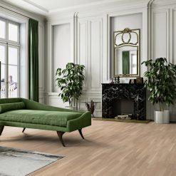 EIN2825D-living-room