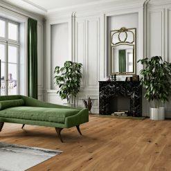 GBGVZKFD-living-room