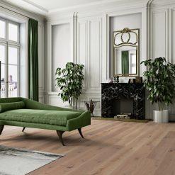 GBGVZMFD-living-room