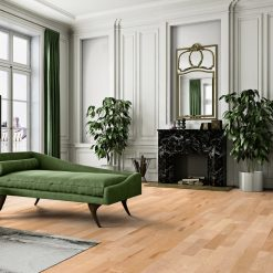 MAGL4PTD-living-room
