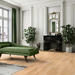 MAN23P5D-living-room