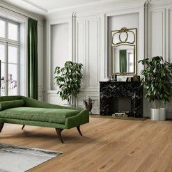 OGG84KFD-living-room