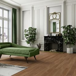 OOG84KFD-living-room